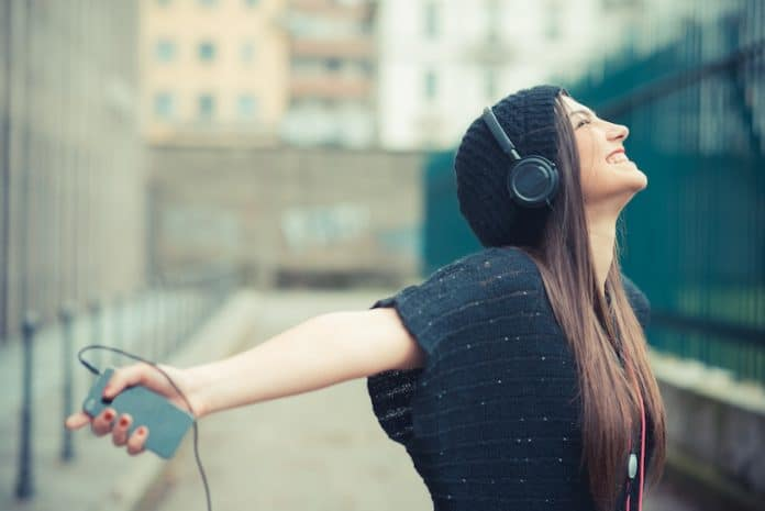Music Therapy: Can Music Therapy Reduce Stress and Anxiety?